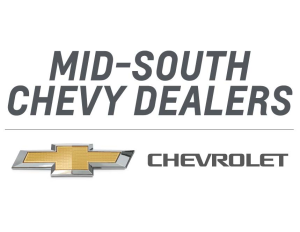 Mid-South Chevy Dealers