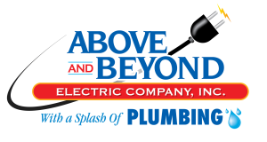 Above and Beyond Electric Company, Inc.