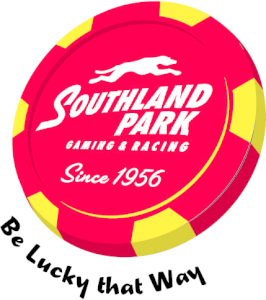 Southland Park Gaming and Racing