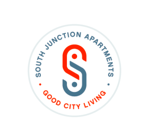 South Junction Apartments
