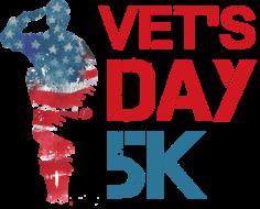 Vets Day 5K & 10K