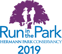 16th Annual Run In The Park