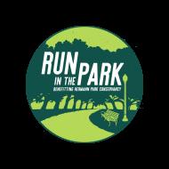 Virtual 17th Annual Run In The Park