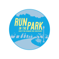 18th Annual Run in the Park
