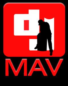 DJ Mav