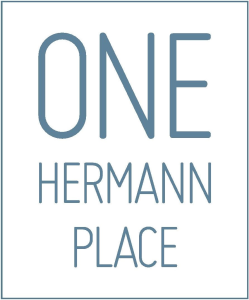 One Hermann Place