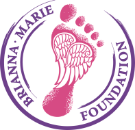 Brianna Marie Foundation 5K