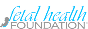 Fetal Health Foundation