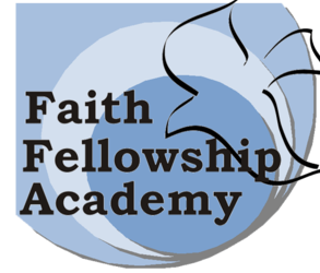 Faith Fellowship Academy