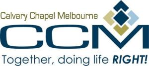 Calvary Chapel Melbourne