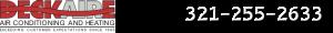 Deckair