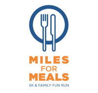 Sequoia Wellness Miles for Meals 5k