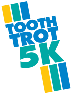 Tooth Trot 5K