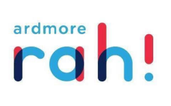 Ardmore RAH! 10K, 5K, Fun Run and Food Drive