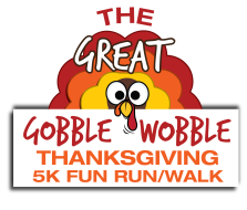 Great Gobble Wobble (Milwaukee)