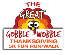 Great Gobble Wobble (Oconomowoc)
