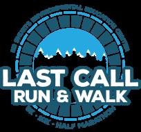 Last Call 5K, 10K, and 1/2 Marathon