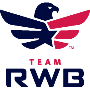 Team RWB Daytona