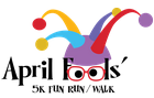 Orthopedic & Sports Institute / Miron Construction April Fools 5K Fundraiser