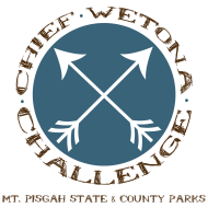 Chief Wetona Challenges