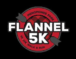Flannel 5K / 10K