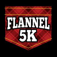 Flannel 5K