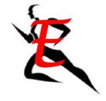Coach E Race