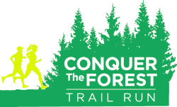 "Green Chimneys ""Conquer the Forest"" Trail Run"