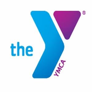 Kennebec Valley YMCA