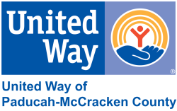 United Way 5k