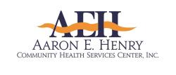 2nd Annual Aaron E. Henry Community Health Center 5K