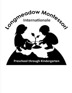Longmeadow Montessori Internationale