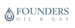 Founders Oil