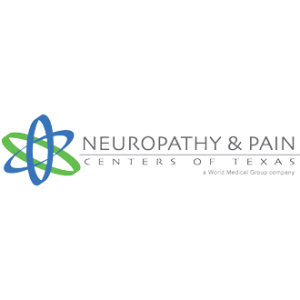 Neuropathy & Pain Center of Texas