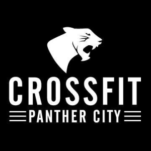 Panther City Crossfit