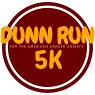 Dunn Run 5k