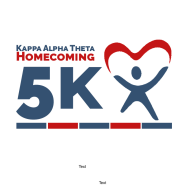 Centre Homecoming 5K