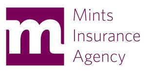 Mints Insurance Agency