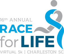 16th Annual We Are Sharing Hope Race for Life
