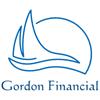 Gordon Financial