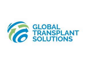 Global Transplant Solutions
