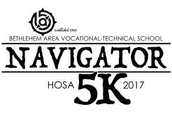 Navigator 5k