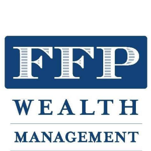 Future Financial Planners