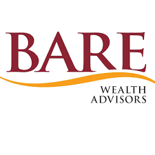 Bare Wealth Advisors