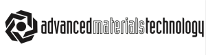 Advanced Materials Technology