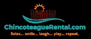 Chincoteague Rental