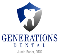Generations Dental PLLC