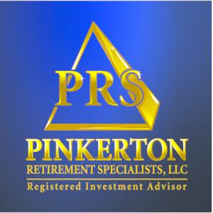 Pinkerton Retirement Specialists, LLC