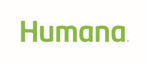 HumanaMarketPoint, Inc.