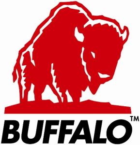 Buffalo Exports